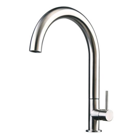 Exquisite Kitchen Faucet
