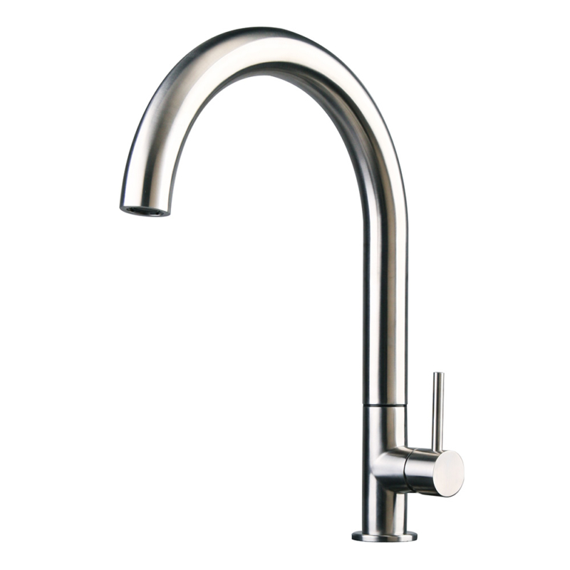 Exquisite Kitchen Faucet