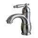 high quality vintage style bathroom faucet