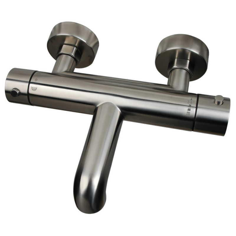 high quality thermostatic shower faucet