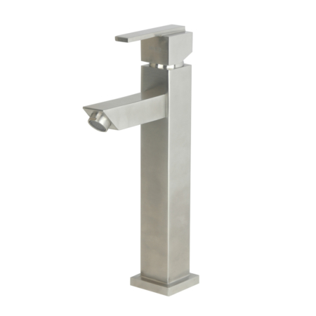Best square bathroom faucet