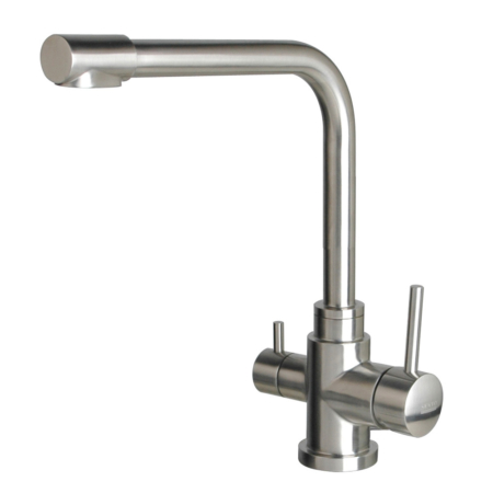 Best 3 way mixer tap