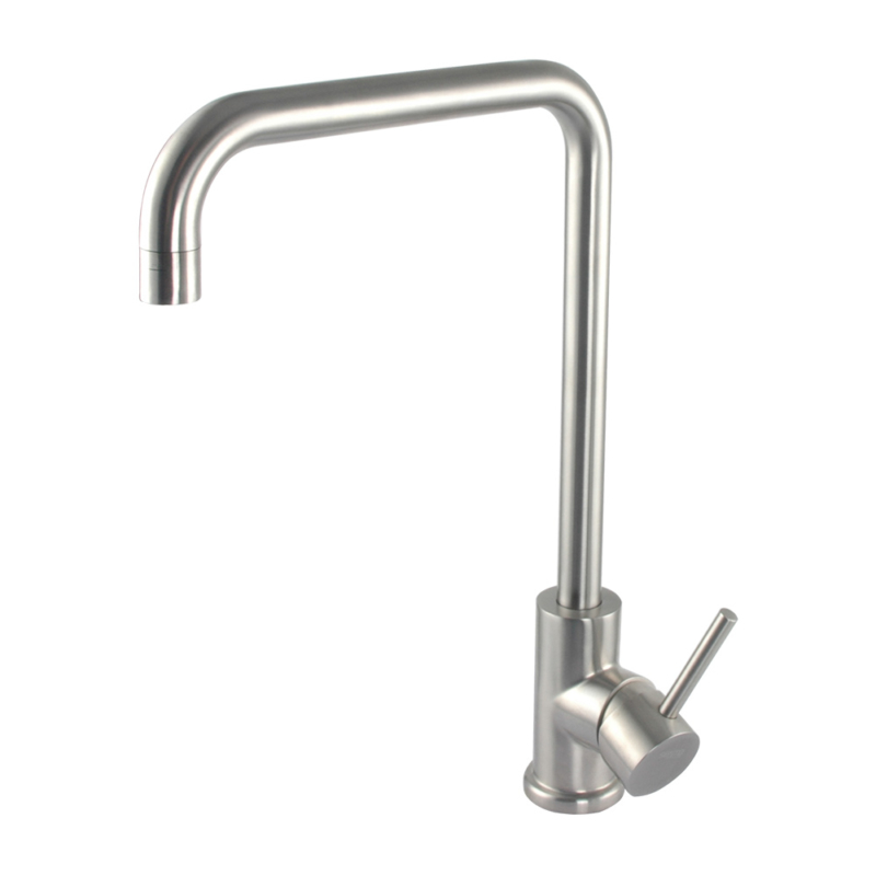 best monobloc kitchen tap