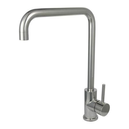 Best monobloc kitchen mixer tap