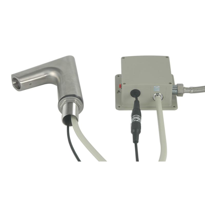 sensor faucet commercial
