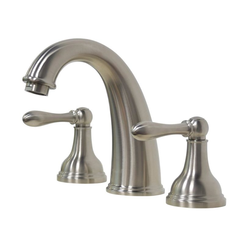 high quality vintage bathroom sink faucets
