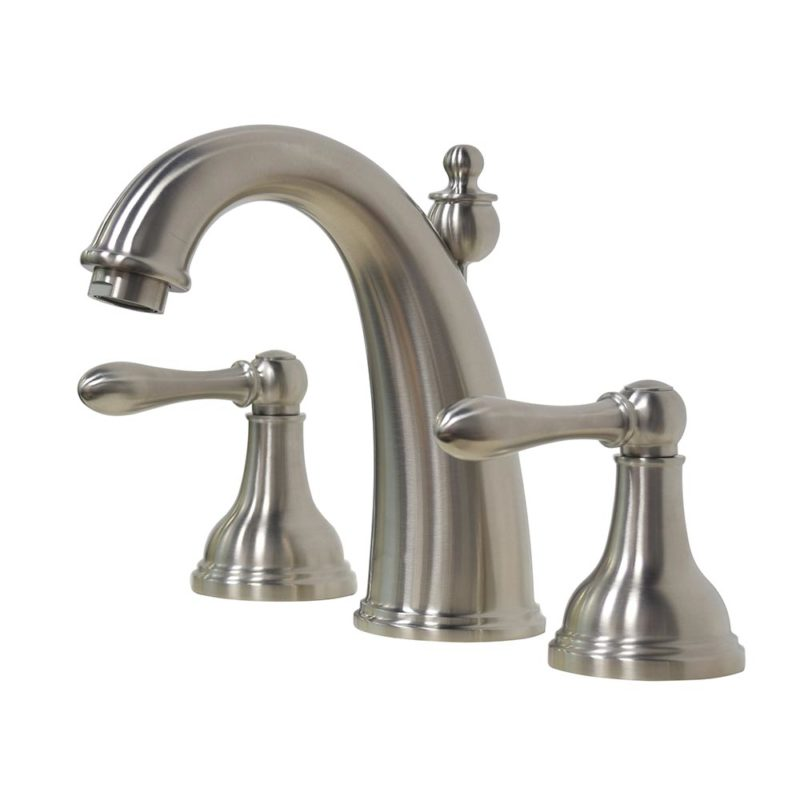 high quality vintage bathroom fixtures