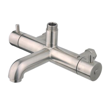 anti scald faucet