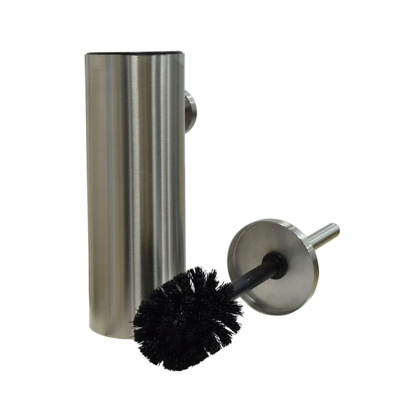 best toilet brush holder