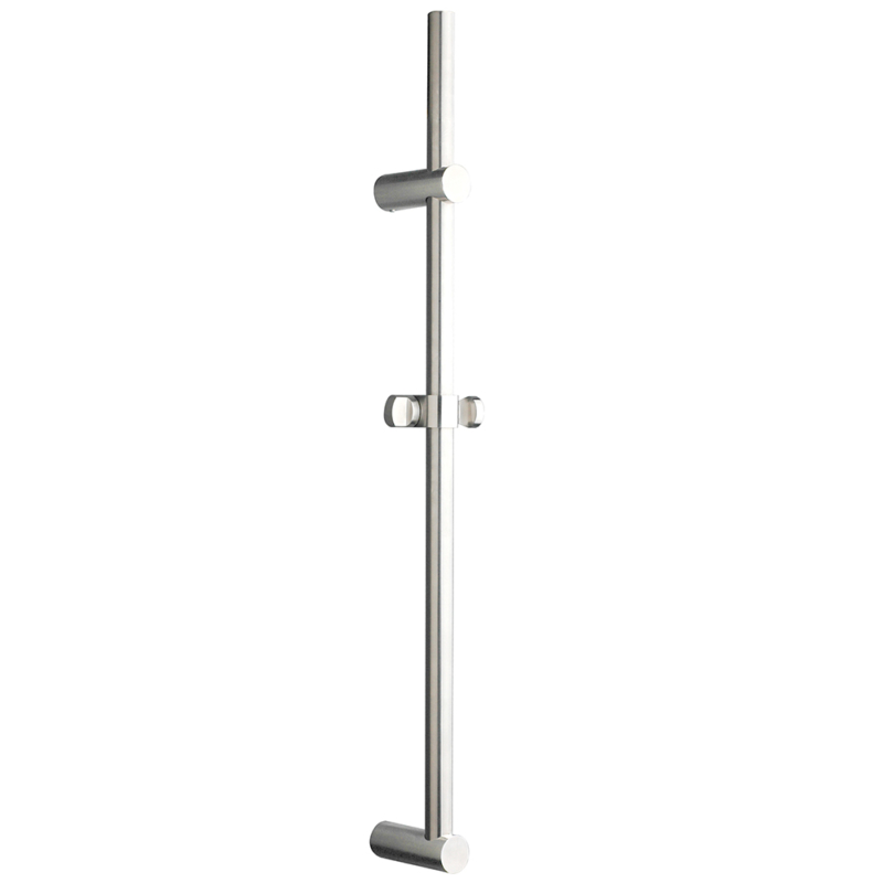 hand held shower bar