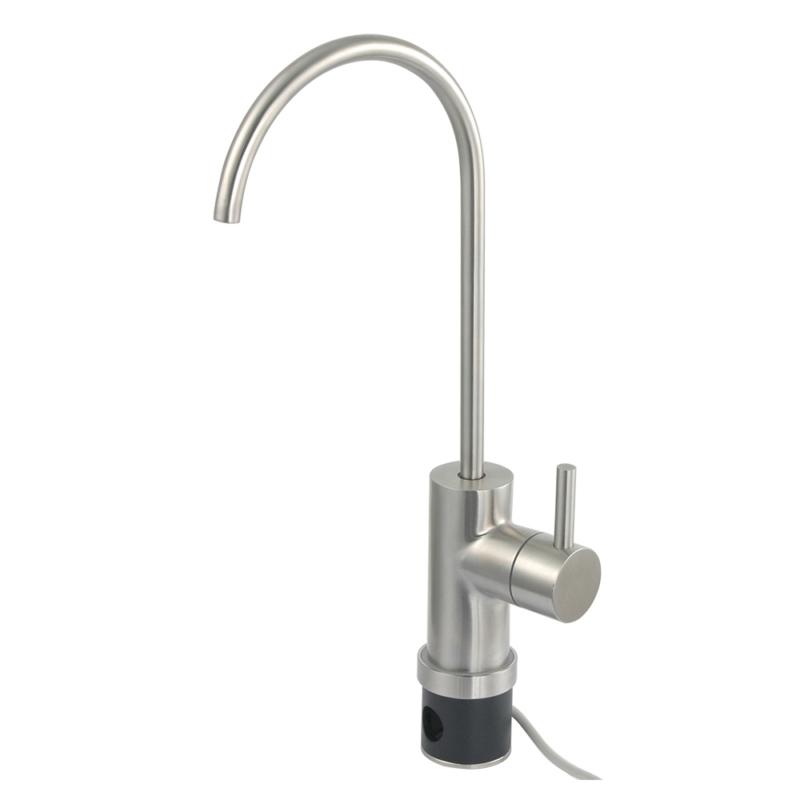 ro faucet ,Stainless steel