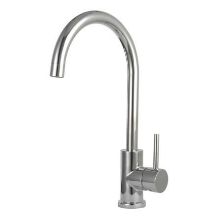 monobloc sink tap
