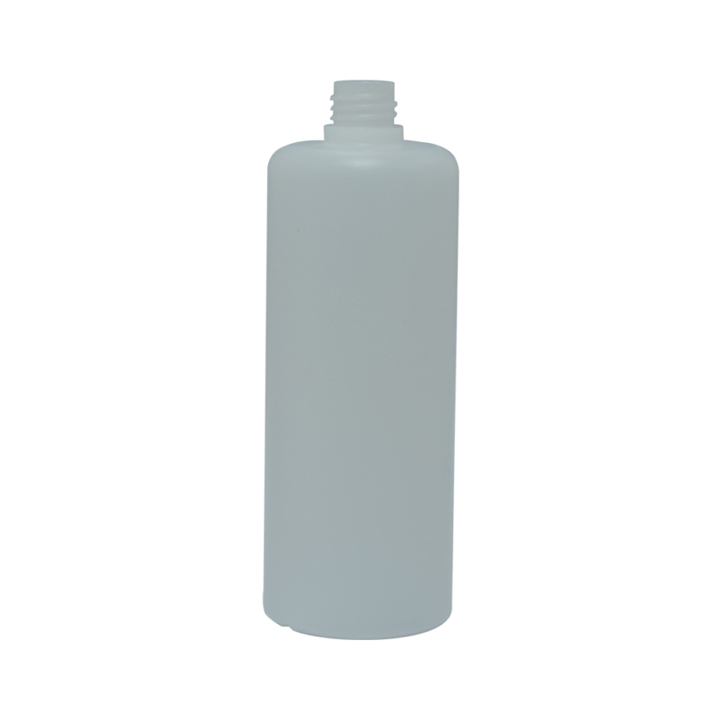soap dispenser parts