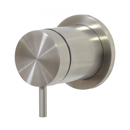316 stainless steel tapware