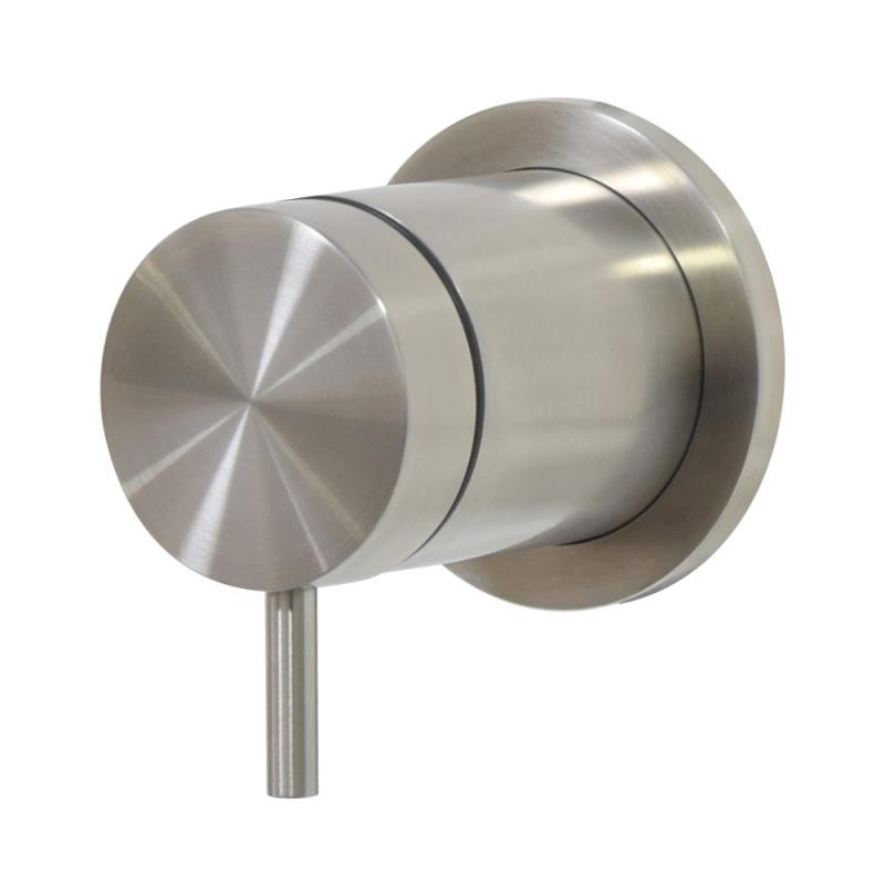 316 stainless steel tapware